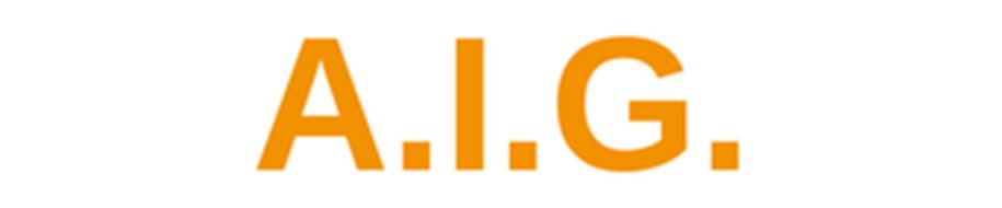 Associazione Italiana GIST