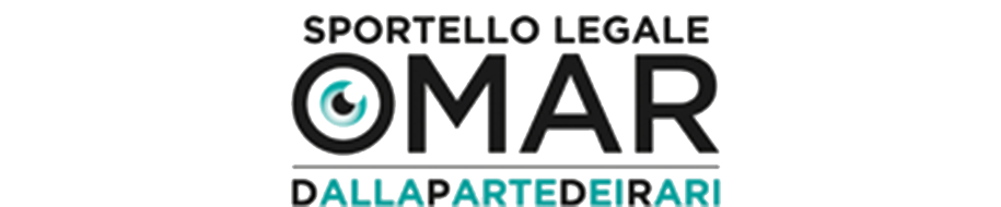OSSERVATORIO MALATTIE RARE