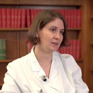 Elena Palassini