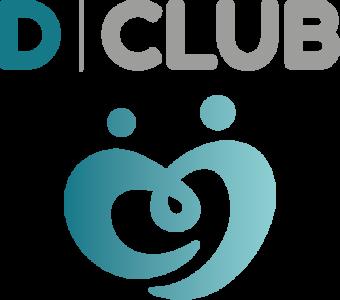 logo-d-club